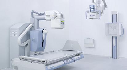 医疗器械检测
