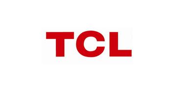 TCL—联鼎合作伙伴