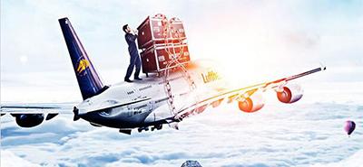 4月1日起客机禁运PI 965, 仅限货机运输