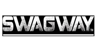 Swagway-世界最大平衡车企