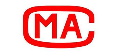 热烈庆祝我司荣获中国计量认证授权CMA资质证书