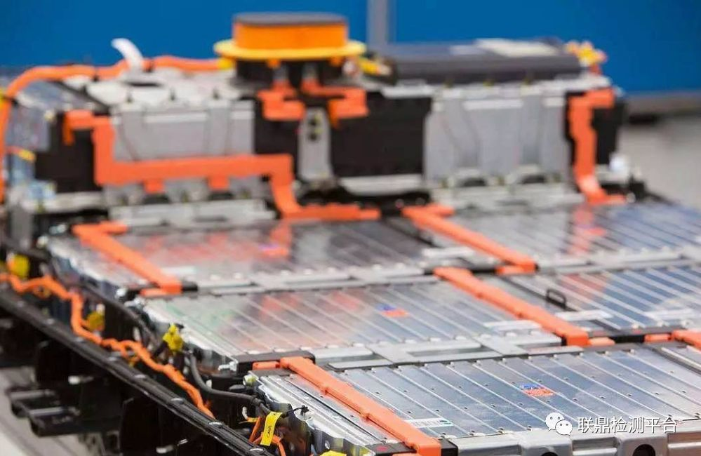 动力电池价格战打响,安全不容忽视