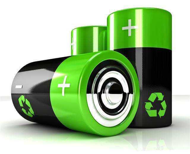 锂电池IEC/EN62133测试