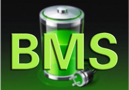 储能电池与动力电池的BMS差异对比