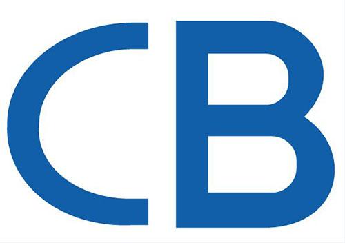 IEC标准新资讯