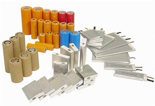 八大储能电池优缺点,你了解多少?