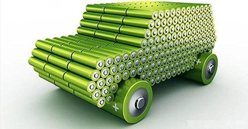 诺贝尔化学奖和车载锂电池