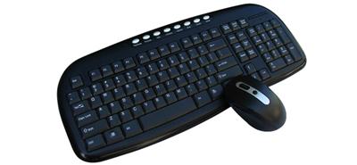 蓝牙键盘和鼠标出口日本