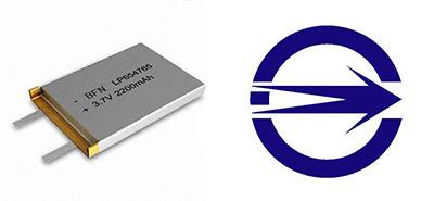 电池包/电芯申请BSMI认证详情