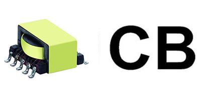 开关型安全隔离变压器出口IECEE-CB体系成员国,申请CB认证详情