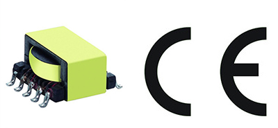 开关型安全隔离变压器出口欧洲,申请CE认证详情