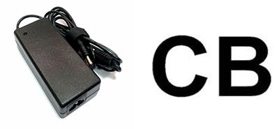 资讯类产品电源出口IECEE-CB体系成员国,申请CB认证详情