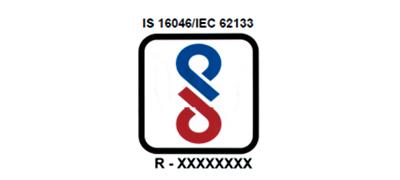 印度CRS(BIS强制性产品注册)