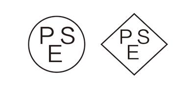 日本PSE