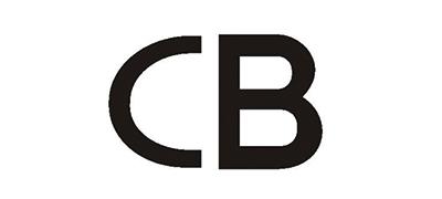 国际认证CB